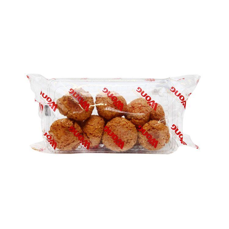Cocaditas-Wong-Bolsa-12-Unid-381690