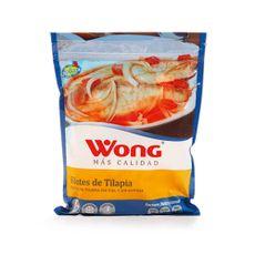Filete-de-Tilapia-Wong-Bolsa-454-g-406809