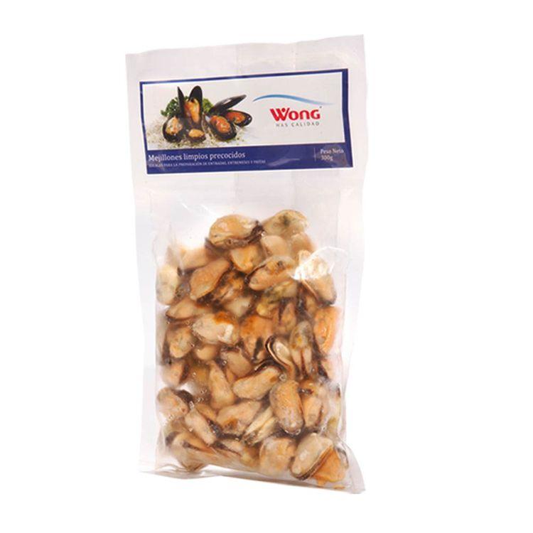 Choritos-Precocidos-Wong-Bolsa-300-g-416194