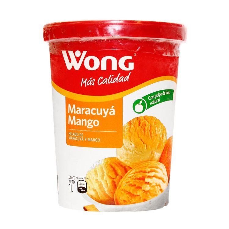 Helado-Wong-Maracu-Mango-Pote-1-L-427153