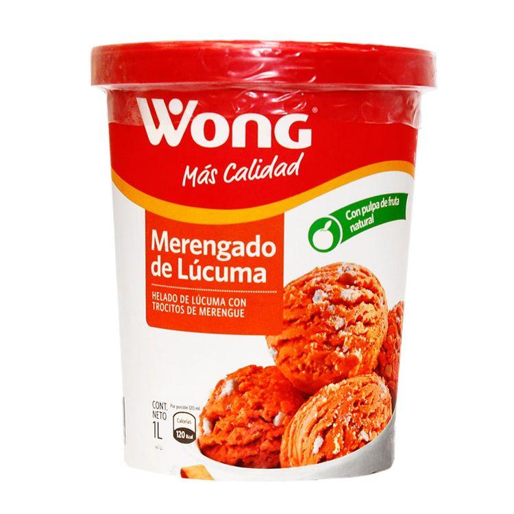 Helado-Wong-Merengado-de-Lucuma-Pote-1-L-427155