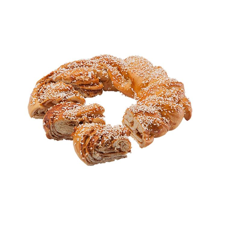 Rosca-de-Kiwicha-La-Panaderia-438502