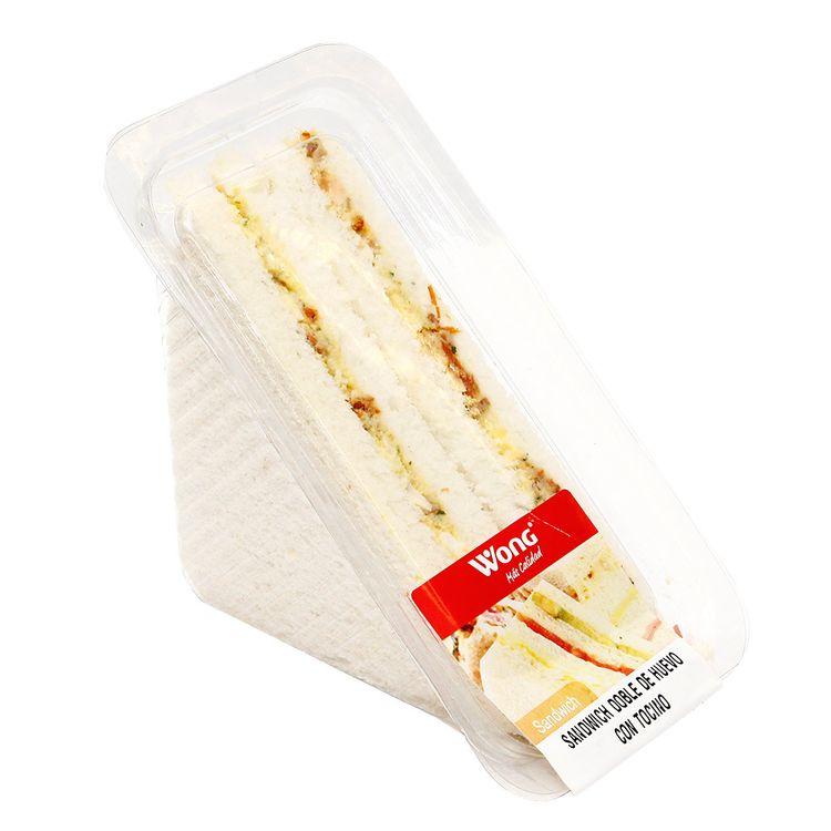 Sandwich-doble-de-Huevo-con-Tocino-Wong-451806