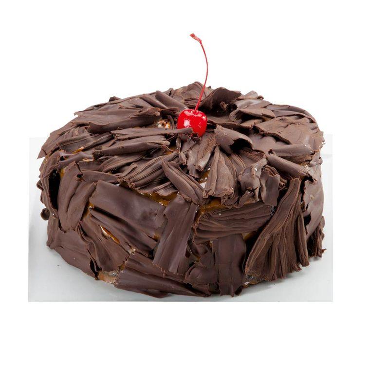 Torta-de-Chocolate-Peruano-numero-1-Dulce-Pasion-453886