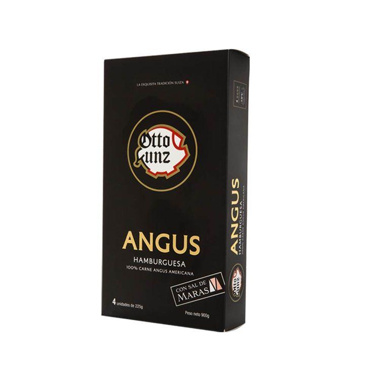 Hamburguesa-Angus-Otto-Kunz-Con-Sal-de-maras-Caja-4-Unid-495072
