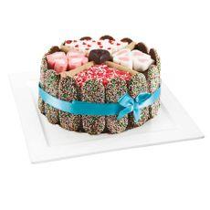 Torta-Malvaviscos-numero-1-Wong-499527