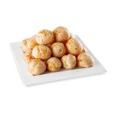 Pan-de-Queso-La-Panaderia-508434
