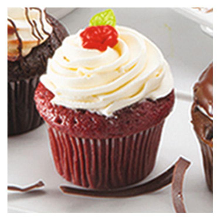 Cup-Cake-Red-Velvet-Claudia-Cupcakes-482573