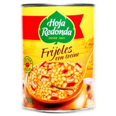 Frijoles-C-Tocino-Hoja-Redonda-Lata-570-g