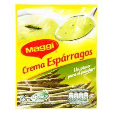 Crema-de-Esparragos-Maggi-Sobre-68-g