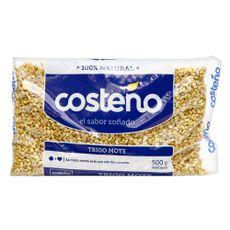 Trigo-Mote-Costeño-Bolsa-500-g