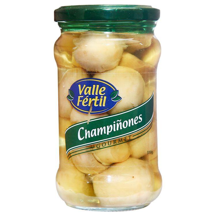 Champiñones-Valle-Fertil-Frasco-310-g