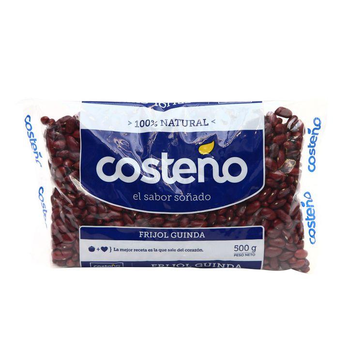 Frijol-Guinda-Costeño-Bolsa-500-g