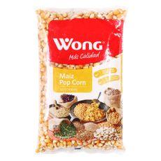 Maiz-Pop-Corn-Wong-Bolsa-500-g