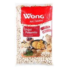 Frijol-Panamito-Wong-Bolsa-500-g