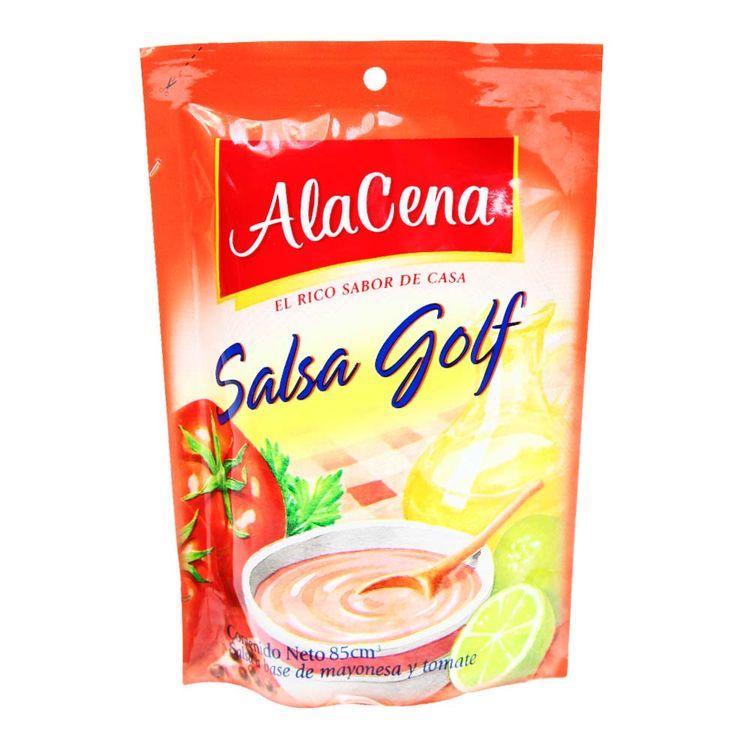 Salsa-Golf-A-La-Cena-Doy-pack-100-g