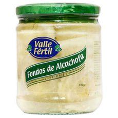 Fondos-de-Alcachofa-Valle-Fertil-Frasco-410-g