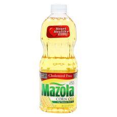 Aceite-de-Maiz-Mazola-Original-Botella-710-ml