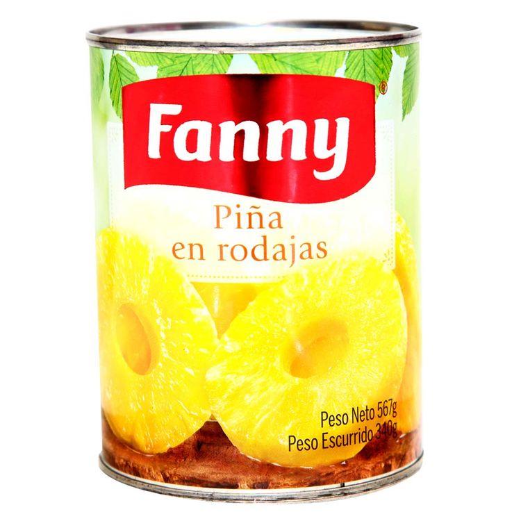 Piña-en-Rodajas-Fanny-Lata-567-g