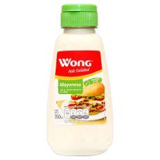 Mayonesa-Wong-Frasco-C-Tapa-Dispensadora-350-cc