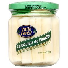 Corazon-de-Palmito-Entero-Valle-Fertil-Frasco-190-g