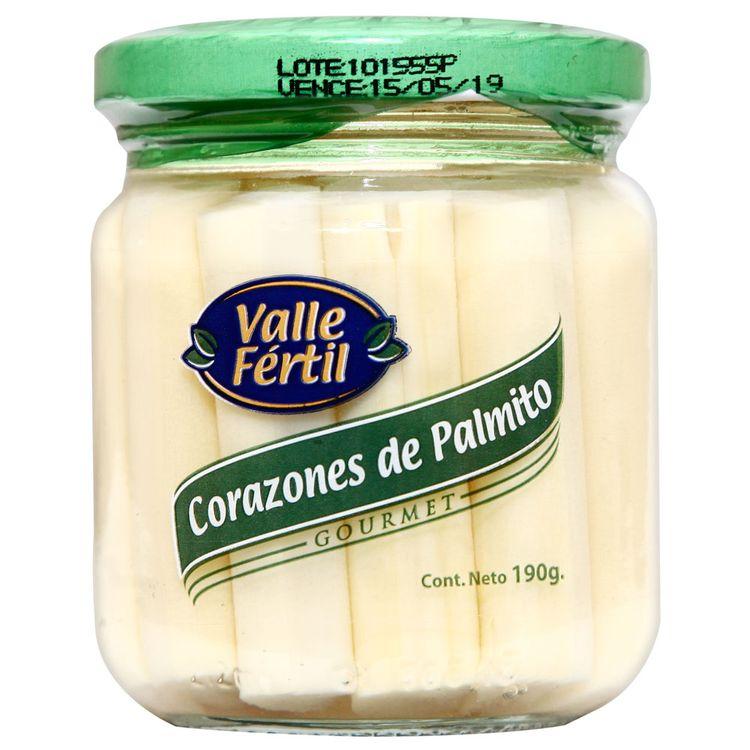 Corazon-de-Palmito-Entero-Valle-Fertil-Frasco-190-g