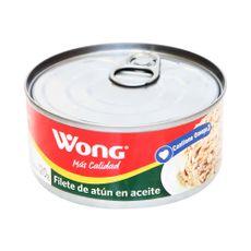 Filete-de-Atun-Wong-en-Aceite-Vegetal-Lata-170-g