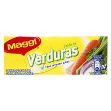 Caldo-de-Verduras-Maggi-Libre-de-Grasa-Caja-8-Unid