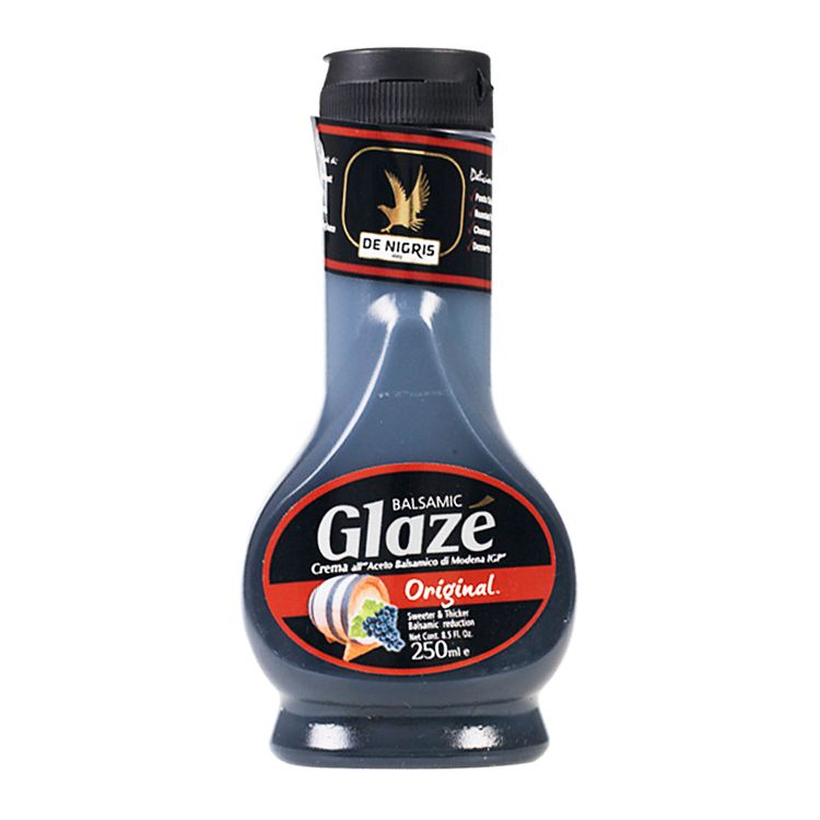 Vinagre-Balsamico-Glaze-Original-De-Nigris-Botella-250-ml