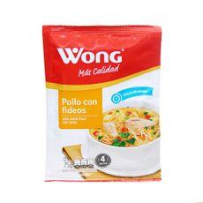 Sopa-de-Pollo-con-Fideos-Wong-Sobre-75-g