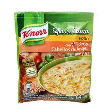 Sopa-de-Pollo-con-Fideos-Cabello-de-Angel-Knorr-Sobre-84.5-g