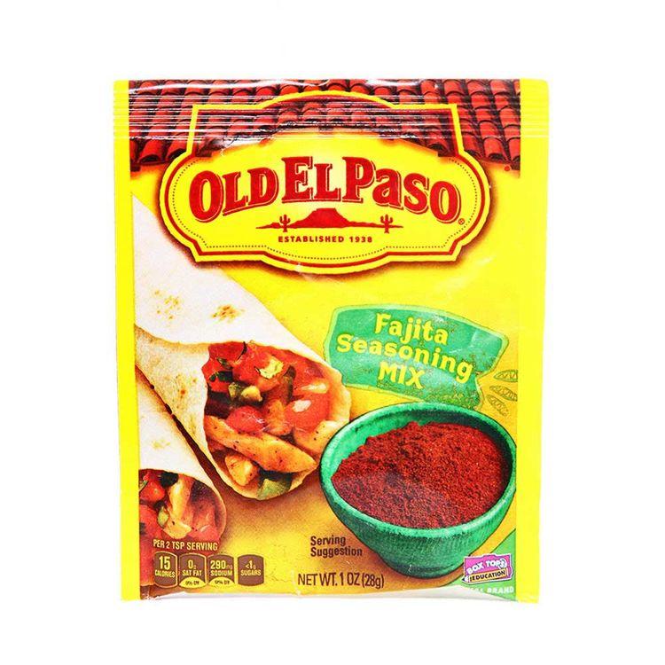 Mezcla-de-Condimento-Old-El-Paso-Para-Fajitas-Sobre-28-g