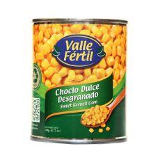 Choclo-Dulce-Desgranado-Valle-Fertil-Lata-248-g