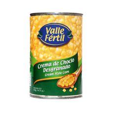 Crema-de-Choclo-Desgranado-Valle-Fertil-Lata-418-g