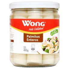 Palmitos-Enteros-Wong-Frasco-410-g