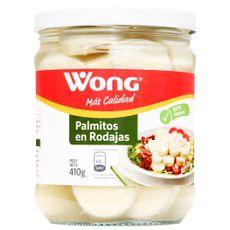 Palmitos-en-Rodajas-Wong-Frasco-410-g