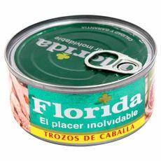 Trozos-de-Caballa-Florida-En-Aceite-Vegetal-Lata-170-g