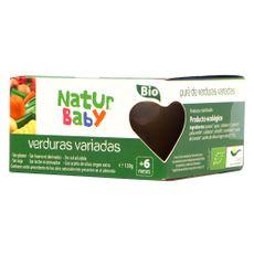 Pure-de-Verduras-Variadas-Bio-Natur-Baby-Pote-130-g