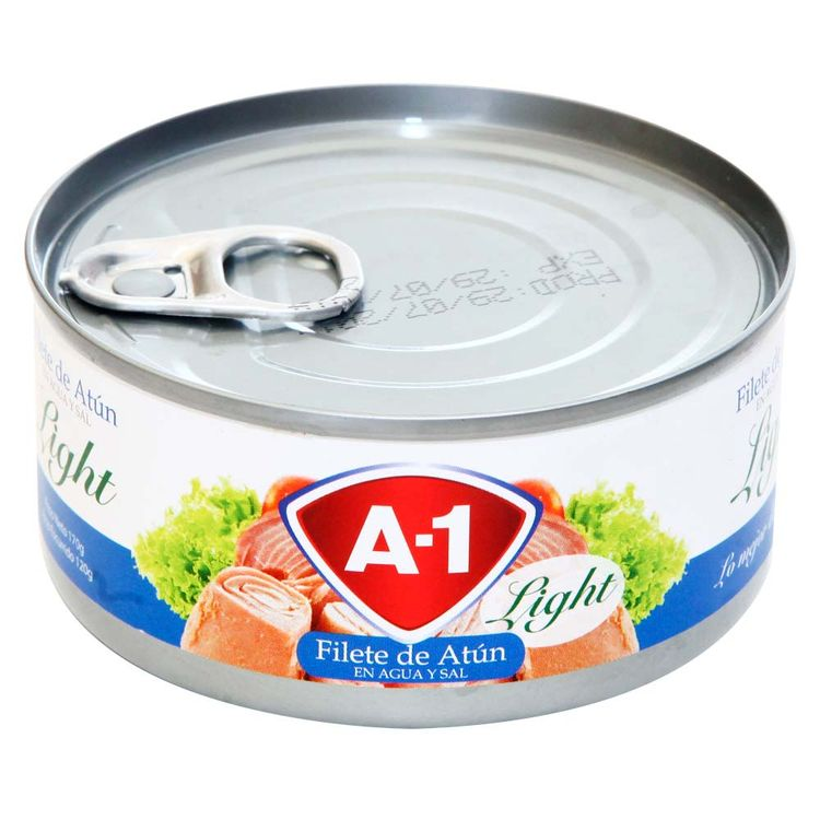Filete-de-Atun-Light-A-1-Lata-170-g