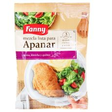 Mezcla-Lista-para-Apanar-Fanny-Avena-Kiwicha-y-Quinua-Sobre-80-g