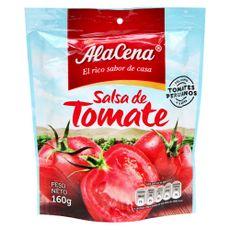 Salsa-de-Tomate-A-La-Cena-Doy-Pack-160-g