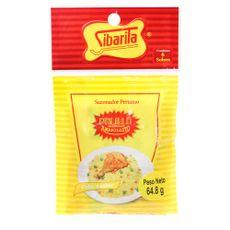 Palillo-Sibarita-Pack-6-Sobres-x-10.8-g