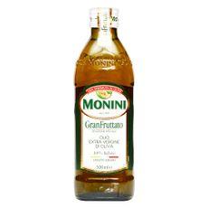 Aceite-de-Oliva-Monini-Extra-Virgen-Afrutado-Botella-500-ml