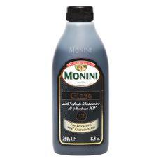 Vinagre-Balsamico-Glaze-Monini-Botella-250-ml