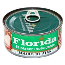 Solido-de-Atun-Light-Florida-Lata-170-g