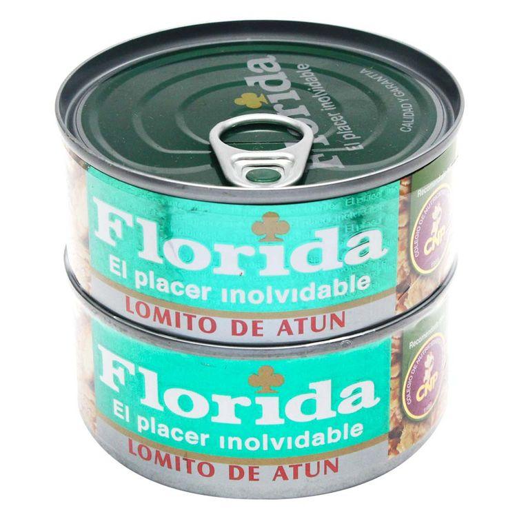 Lomito-de-Atun-Florida-En-Aceite-Vegetal-Pack-2-Unid-x-178-g