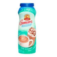 Crema-para-Cafe-Cremora-Lite-Frasco-16-Onzas