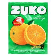 Refresco-Instantaneo-Zuko-Naranja-Sobre-Rinde-3-L
