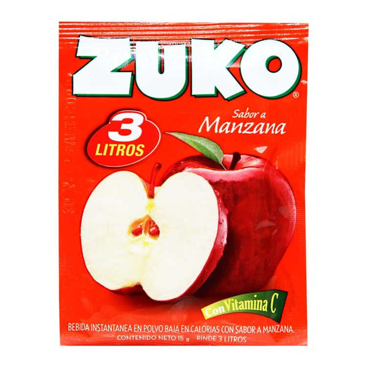 Refresco-Instantaneo-Zuko-Manzana-Sobre-Rinde-3-L