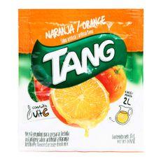 Refresco-Instantaneo-Tang-Naranja-Sobre-20-g